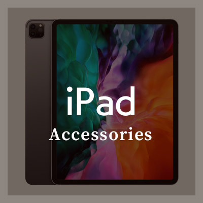 iPadアクセサリーのおすすめ商品はこちら!