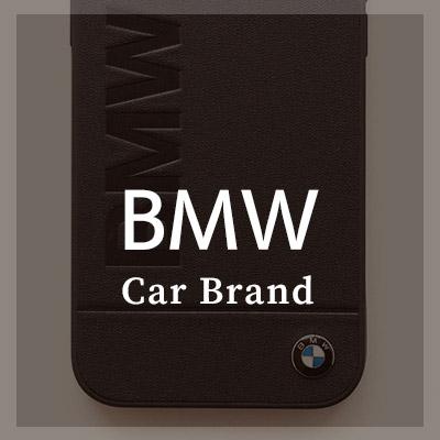 iPhone12 / iPhone12Pro BMW ケースはこちら
