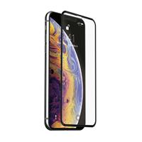 iPhoneXRケースの選び方 保護フィルム