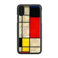 iPhoneXRケースの選び方 天然貝ケース