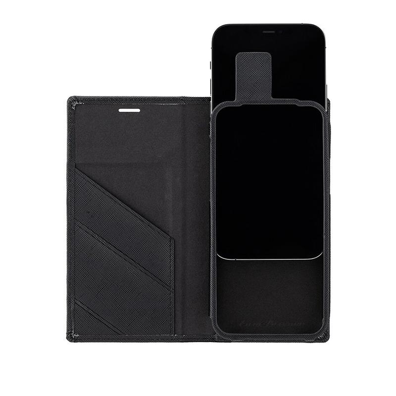薄型設計 iPhone13 mini Pro Max ケース 手帳型 レザー スマホケース 革