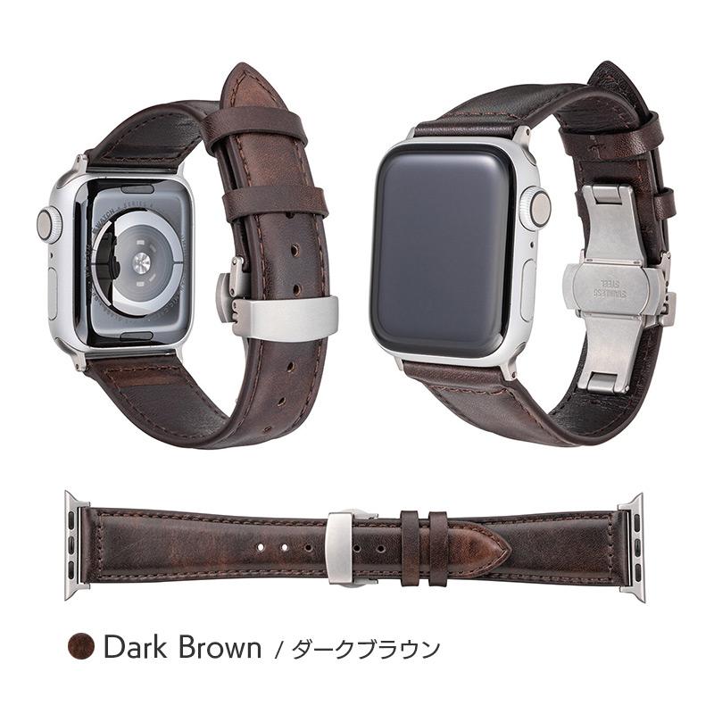 Dark Brown ダークブラウン