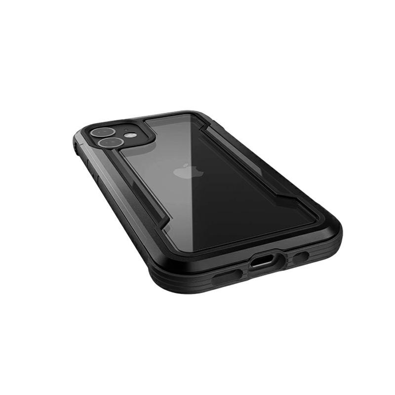 コーナープロテクション iPhone13 mini Pro Max ケース 衝撃吸収 背面 カバー 耐衝撃