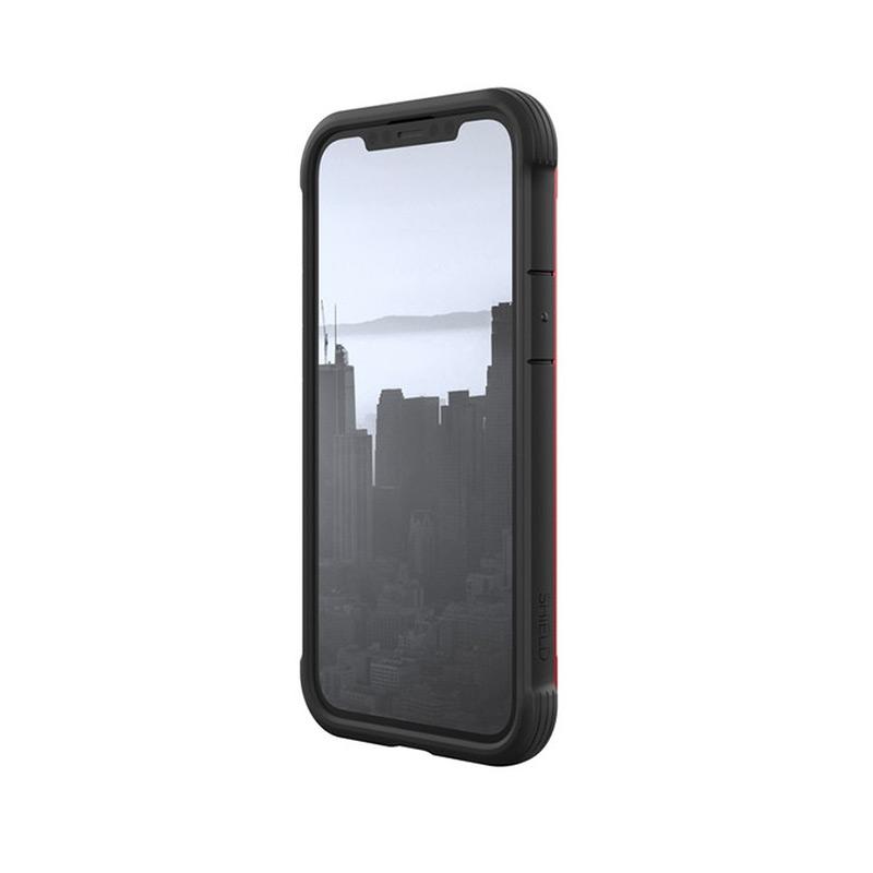 装着時の密着痕防止 iPhone13 mini Pro Max ケース 衝撃吸収 背面 カバー 耐衝撃
