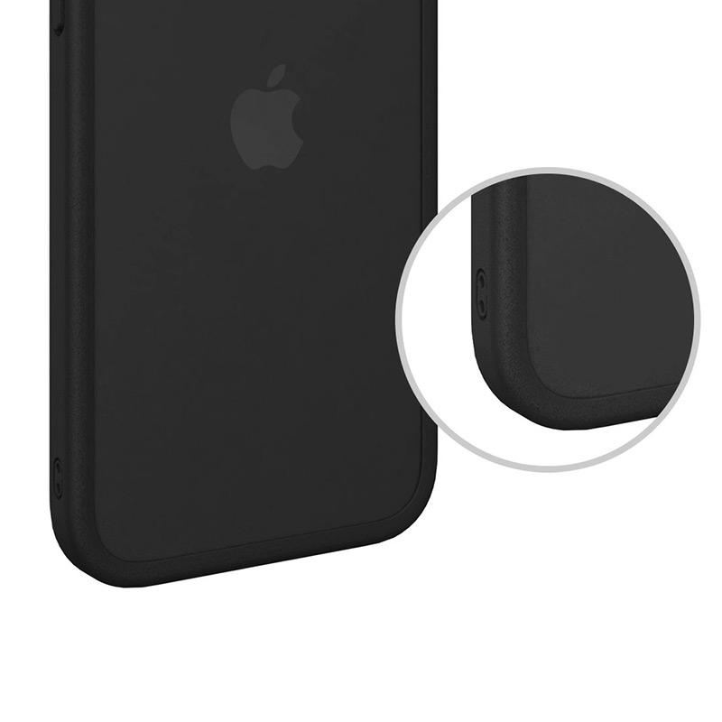 ストラップホール付 iPhone13 Pro ケース 背面 カバー スマホケース 耐衝撃