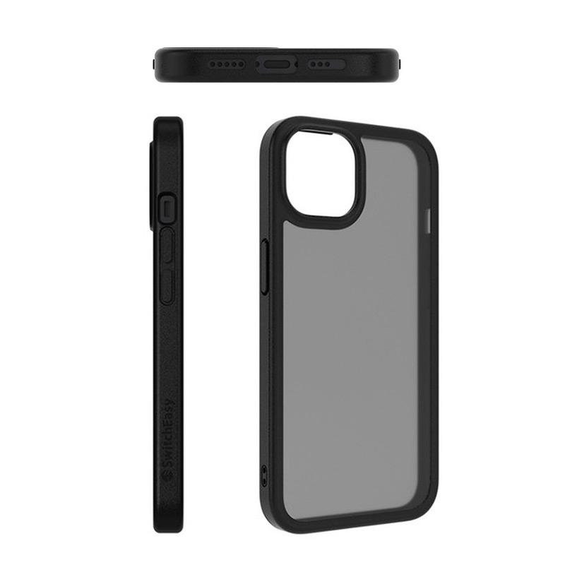 液晶・背面カメラ保護 iPhone13 Pro ケース 背面 カバー スマホケース 耐衝撃