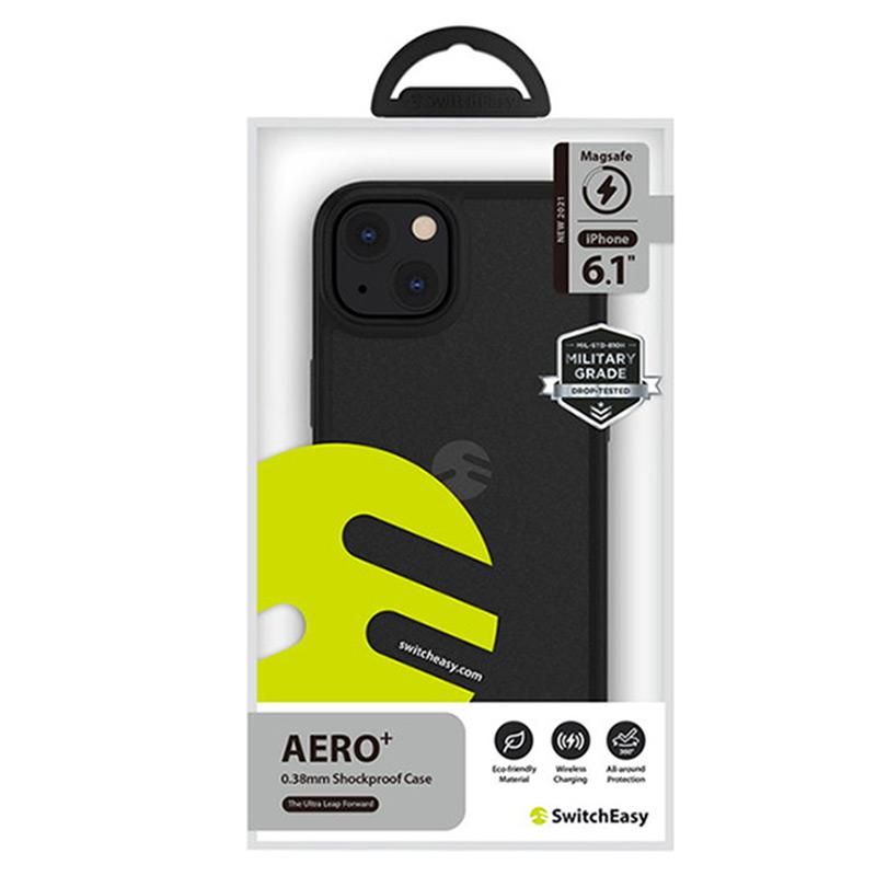 Qiワイヤレス充電 対応 iPhone13 Pro ケース 背面 カバー スマホケース 耐衝撃