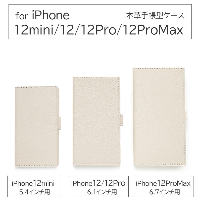 iPhone12mini/12/12Pro/12ProMax