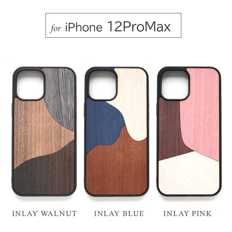 iPhone12ProMax