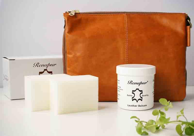 革製品 手入れ ラナパー レザートリートメント 250ml 革クリーム レザークリーム