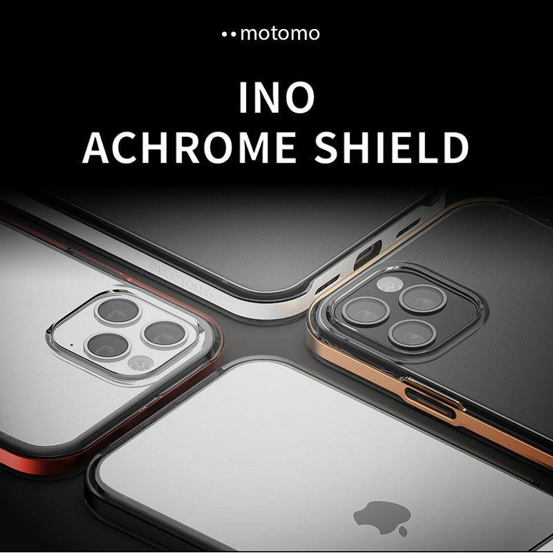iPhone 12 mini ケース クリア スマホケース 透明 ソフト カバー